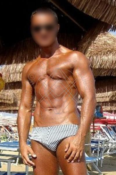 Daniel PESCARA 3462181696