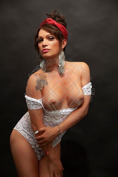 Lisa Valle SAVONA 3341087500