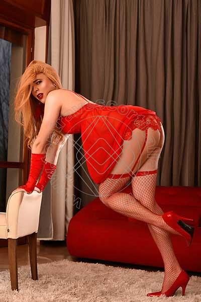 Sabrina Xxl Massaggi Relax PAVIA 3923639984
