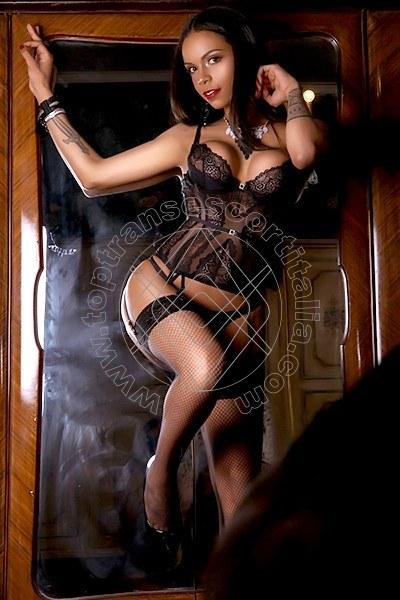 Jennifer Correia Xl BERGAMO 3883668956