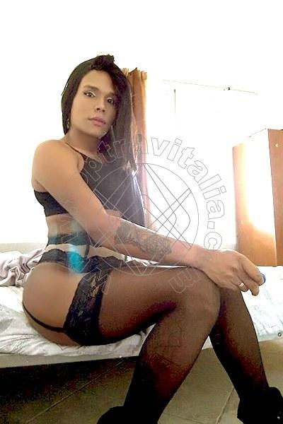 Paola Bueno GENOVA 3510874934
