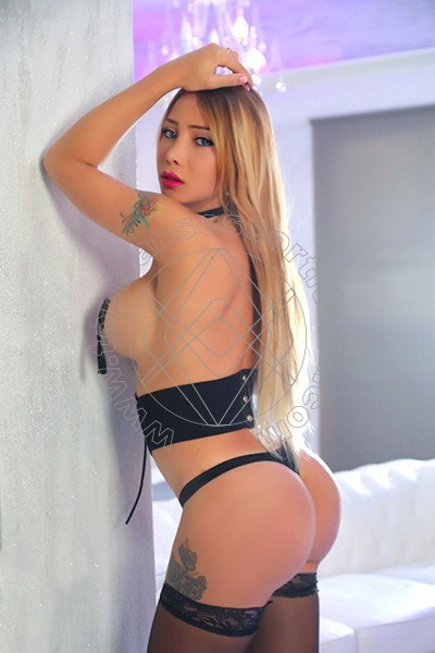 Fernanda Giraldo BENEVENTO 3396480041
