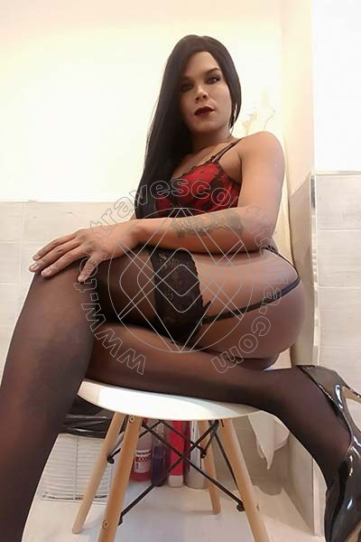 Paola Bueno LECCE 3510874934