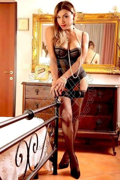 Angelique ROMA 3890664765