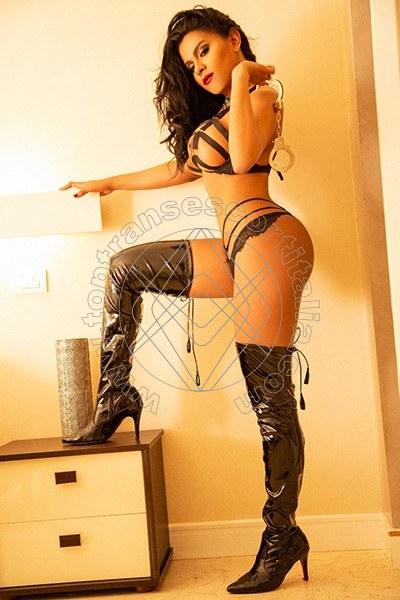 Lorena Ramos MODENA 3493141265