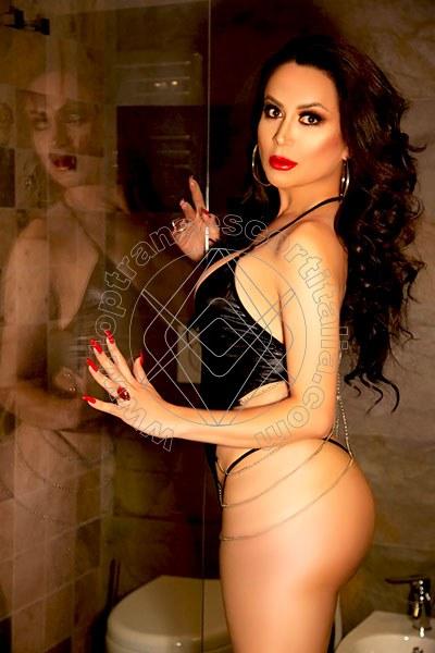 Samantha TORINO 3662154766