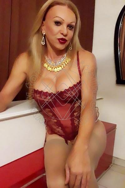 Claudia LA SPEZIA 3714107015