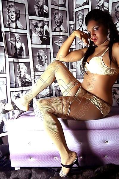 Nicole Tx PISA 3297274524