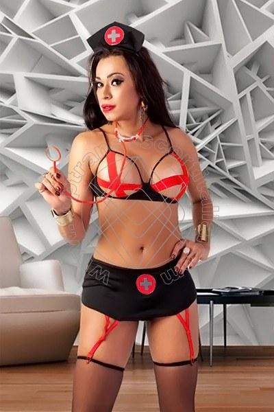 Rebecca Ferraz TORRE DEL LAGO PUCCINI 3397436866