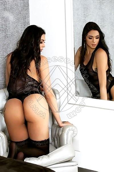Priscila Colucci BARI 3288278364