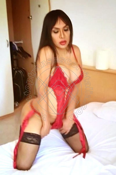 Yamila SANREMO 3333875447